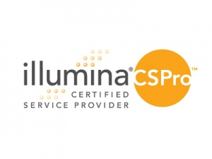 Illumina-CSP